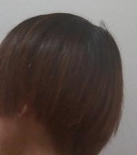 ドン・キホーテのバイトでこの髪色で面接言っても大丈夫ですか?