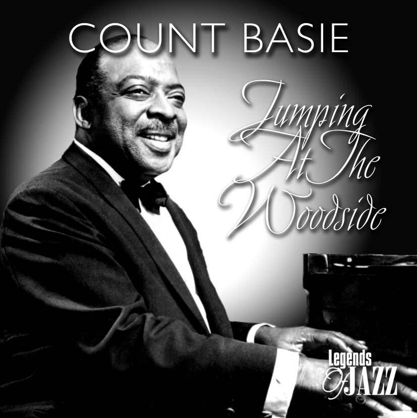 カウント・ベイシーやナット・ピアースのようなシンプルで小粋なスタイルのジャズピアニストを探しています。 ご存知の方いらっしゃいましたら宜しくお願い致します。。。 ※ 国や年代等々は問いません。 Count Basie https://m.youtube.com/watch?v=gBKVAkUOWZ8 Nat Pierce https://m.youtube.com/watch?v=-...