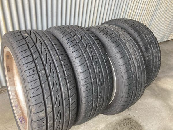 ヤフオクで15インチのアルミホイール付きのタイヤを売りたいのですが、 安い送料の運送会社はどこですか?