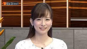 皆藤愛子さんが今日のレギュラー番組のBS11うまナビ!イレブンを欠席されていて驚きました どうされたんでしょうか?
