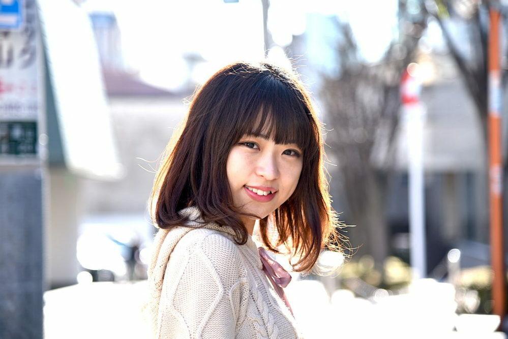 この動画の11歳の少女と、日本の芸大卒の高松亜依とでは、 どちらのヴァイオリンの方が上手ですか。 https://youtu.be/dacAUD8YhtA ヴァイドルでーす!