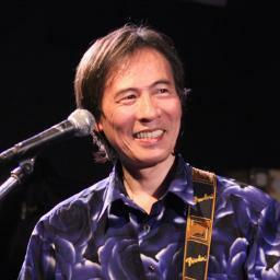 ギタリストのおはなし。鈴木茂さん(写真)はなぜ、大麻に手を出したのでしょうか。教えてください。お願いします。