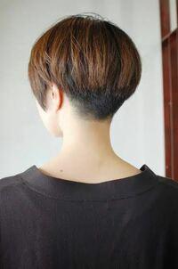 この髪型は絶壁の僕でも出来ますか?