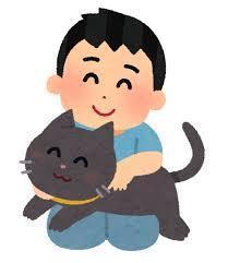 愛犬家と愛猫家のちがいって何かありますか? (^。^)b