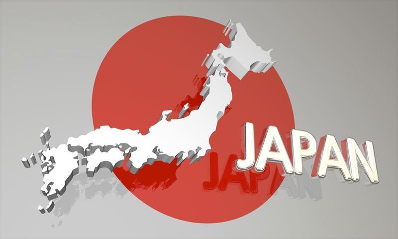 日本の保守とか右翼とかの人たちが訴えてることで最も珍妙なことは何でしょうか。