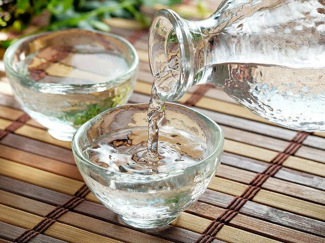 シニアの人が好きな「冷酒に合うおつまみ」は何ですか??