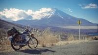 この富士山が見える場所を探しています。 地名や道路名などご教示頂ければ幸いです。