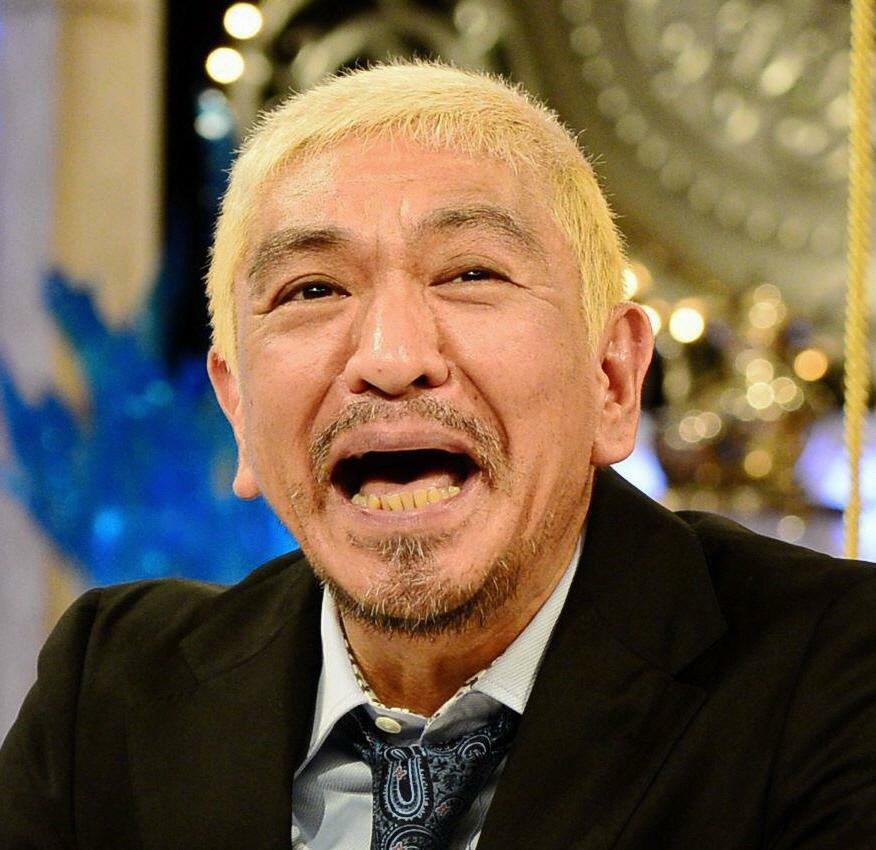 東京オリンピックを強行することにどういった意味があるのか。 何方か私のような阿呆にも分かるように解説していただけないでしょうか。