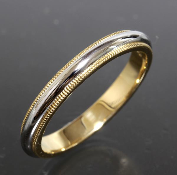 結婚指輪についてです。 よろしくお願いします! 男性13〜14号 女性9号 で、購入予定です。 リング幅はどのくらいが良いものでしょうか? 購入予定のものは、こちらのような感じです。(画像は3ミリ幅です)