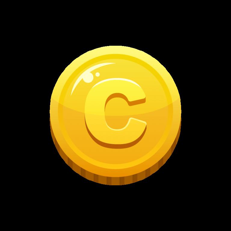 あなたの所有する知恵コインが日本円だったら、何を買いますか? 1枚=1円