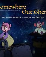80年代のデュエット曲でロマンティックの歌詞があるものを紹介して下さい。 よろしくお願いします。 Linda Ronstadt & James Ingram - Somewhere Out There (1986) https://www.youtube.com/watch?v=Smc5FHbZtG4 「僕たちはこの世界のどこかで巡り会えると」♪