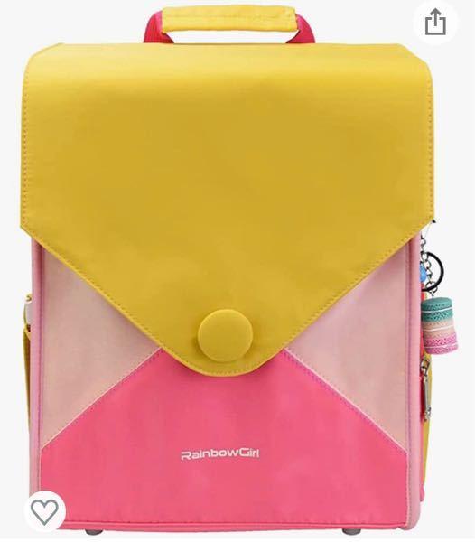 殆どの日本人がランドセルは不要って思っているらしいですが、ランドセルが衰退しないのは何故でしょうか?? なぜ子供に1kg以上の鞄を背負わせるのかが疑問です。 ↓は軽いし、安いですよ??