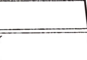 写真のようなインク溜り?ができるペンをクリスタで探しています。似ているペンがあったら教えてください!!