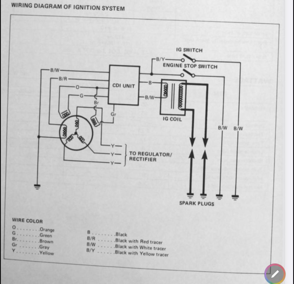 ご指導頂きたいです。 スズキのオフロード車DRのCDI点火不良原因追究をしています、IGコイル・CDIユニット・ピックアップコイル・メインSW・キルSW・スタンドSW・アース・途中配線等は問題ありません。 残るはパワーソースコイル(エキサイタコイル)のみです、焼け跡無しコイル導通ありますがクランキング時にCDIユニットへAC100V前後流れる筈なのですが0Vです。 (バッテリー車ですがレス仕様対応なのでAC入力です) そこで他から電流を引いてCDIユニットへAC100Vを入れて始動確認してみたいと考えています、先ず車輌の充電回路(3相交流)を1つ使う予定ですが発電50V程度です。 又は家庭用100Vに変圧器を付け片側を車輌アース、片側をCDIユニットに入れ70V位から上げてみたらどうかと考えていますが実施された方や他に良い方法をご存知な方いらっしゃいましたらご指導お願い致します。 もちろん部品交換やコイル巻き直しは視野に入れていますが、決定的な原因箇所とするため先ず始動させてみたいのです。 どうぞお力添えを宜しくお願い致します。