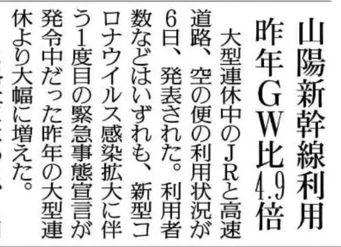 このような↓状態を、日本人は'民度がひくい'と言いますか。