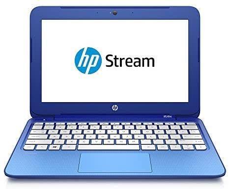 HP Stream 11-d012TU ブルーモデル このノートパソコンを持ってるのですが、液晶が割れました。修理してもらいたいと思ってるのですが、どこに問い合わせたらいいですか?