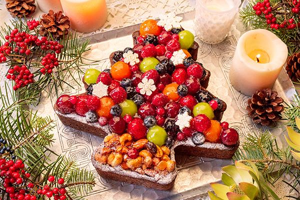 クリスマスには抑うつの症状は少しマシになりますか??