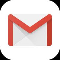 Gmailのアプリをこれに元に戻したいんですけどやり方てどうやるんですか