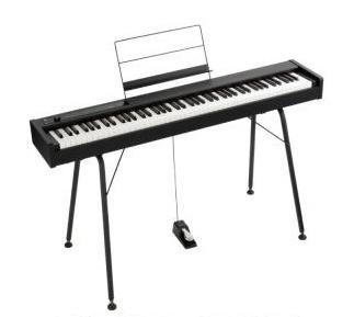 中学高校の合唱の指導者はキーボードを使って指導しますか? 伴奏ピアノを生徒に任せて、指導者自身は電子ピアノなど手頃なサイズのキーボードで音を出しながら指導するのが主流ですか? その場合、立った...