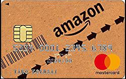 おはようございます。 クレジットカードについての質問です。 Amazonクラッシックカードを使いすぎているので、Amazonのみならず全てのネットショッピングサイトから、カード番号の登録を削除し...