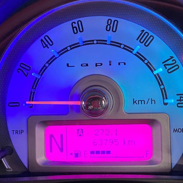 軽自動車で、10年で64000キロ まだまだ走れますか? 大事にしたいと考えています 今後起こりうるトラブルは どんなことが考えられるでしょうか? 前回の車検ではブレーキパッドを取り替えました。 日頃はオイル交換をマメにしています。
