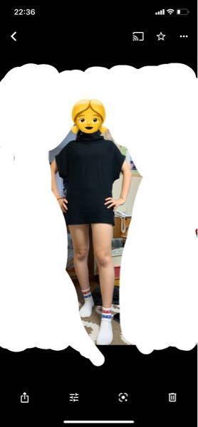 ダイエットしたいです 162センチなんですけど… どの骨格なのでしょうか?骨格ごとにダイエット方法は違うと聞きました どのダイエット方法がいいのか教えてほしいです 体重何キロに見えますか?