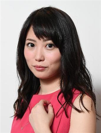 5月10日が28歳の誕生日の志田未来ちゃんに似合いそうなコスプレって何だと思われますか?