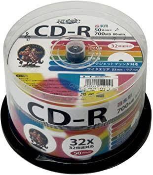 皆さんに質問です‼️ このCD-Rに、パソコンから音楽を入れて、車で聞く事は出来ますか? 私は今、自分の車に音楽を入れたくて、いつもはパソコンからCDに音楽を入れて、それを車に入れて録音しているのですが、パソコンから音楽を入れて聞く事が出来るCDを探していて、どれだと大丈夫なのか分からなくて、少し困っています。 是非、分かる方がいらっしゃれば、分かりやすく教えて頂きたいです‼️ よろしくお願いします‼️ ※誹謗中傷はNGです‼️