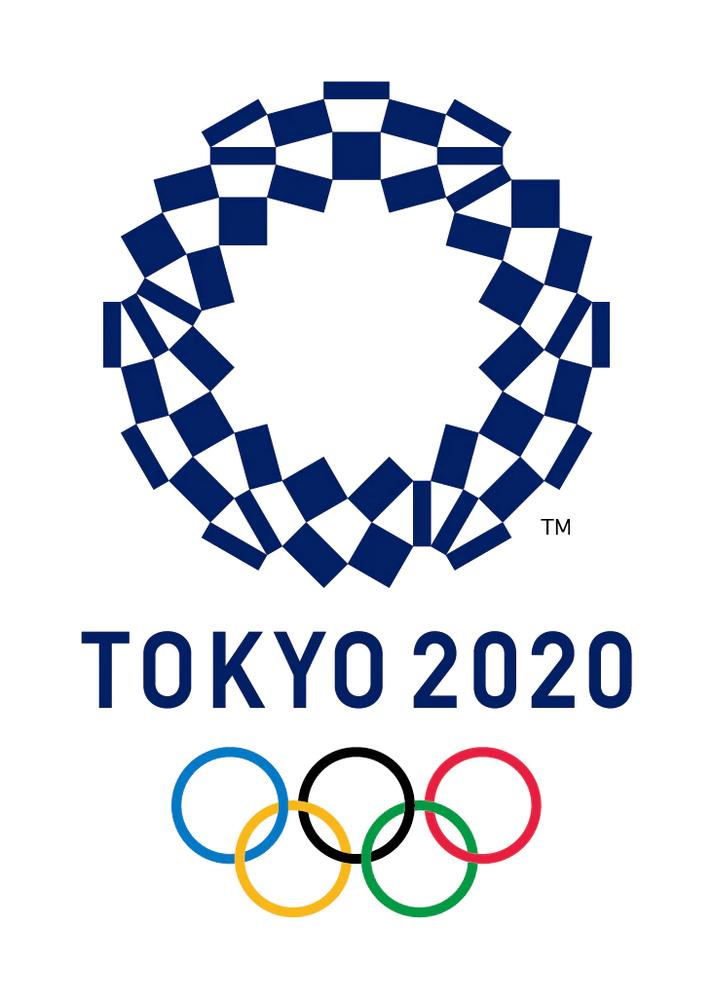 オリンピック開催に賛成?反対?