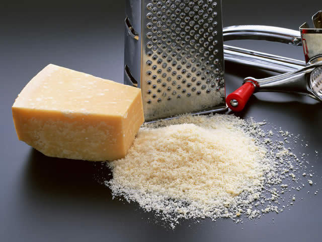 チーズのデザートが好きなのですが、 健康も気になります。 チーズを使った健康的なデザートを教えてください。 https://kids.yahoo.co.jp/zukan/food/kind/dairy/0002.html