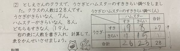 弟の宿題なのですが、全く分かりません。 ちなみに私は高校3年生です。分かりません。 誰か解いてくれる方解いて欲しいです。 私は問題が間違ってるんじゃないかと思います。