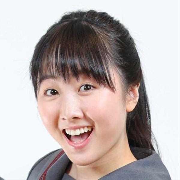 卓球の福原愛さんって中国人にモテる顔って聴いたことがあります。目がパッチリで、ぽっちゃりのタヌキ顔って感じでしょうか。 . だとすると同系列にフィギュアスケーター・タレントの本田望結さんも入ってくるかな?と。彼女も中国人にモテる顔でしょうか?
