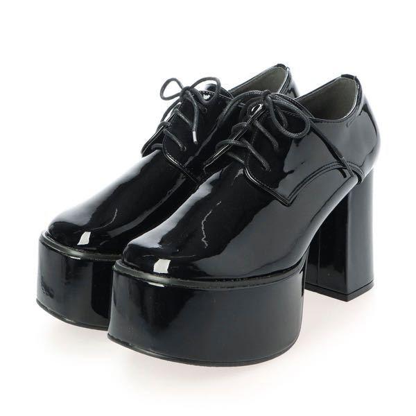 革靴などの硬い靴紐で普通のちょうちょ結びだと直ぐにほどけてしまうのですが、絶対に解けない結び方ってありますか? 写真はまた少し形が違うのですが、同じブランドの靴で同じ靴紐を使ってるものです。 URL貼るだけでも大丈夫です(汗)