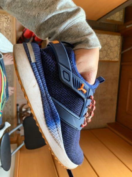 アメリカで買ったpumaサンダル靴新しいのが欲しくて 探してるんですが。 中々見つからないんですが、 ネットなどで購入できる方法、 わかる方いらしゃいますか?