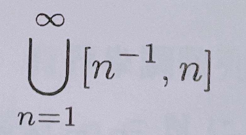 この最大値、最小値、上限、下限を求める問題なのですが、 最大値、上限は無く、下限は0になると思うのですが、最小値が0になるかが微妙でわからないです。極限なので0になるのはわかりますが、それを最小値って言っても大丈夫なのか教えてください。
