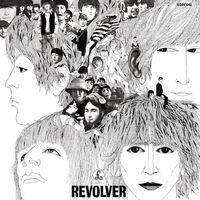ブラスロック… ブラスが効果的に使われた洋楽で、 あなたの心に一番「刺さってる」曲は何ですか? たくさんあるかとは思いますが、今日の気分で構いませんので、 お一人様一曲でお願いします!  自分はこれで↓  The Beatles - Got to get you into my life  https://youtu.be/cbkgciF3KiY  ふきだしも行きます(アムロ行きますって感じ...