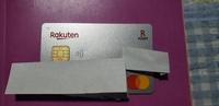 この楽天マスターカードのタッチ決済もVISAタッチと使えるお店は同じですか?