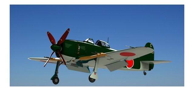 六機の護衛戦闘機を、読まれた方感想を教えてください。 ※撃墜王の杉田庄一さんの事は、書かれていましたでしょうか?