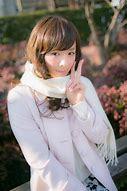 女装が綺麗な80年代の歌手&アーティストを教えてください。 中村倫也さん↓ 可愛いです。