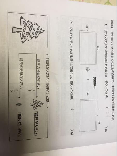 この問題が分かりません。 教えてください。