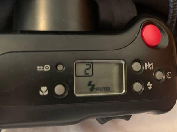 Kyocera zoomtec90についてです。 フィルムカメラ初心者で、説明書もなく、分からない状態でやったのですが、これはちゃんとできていますでしょうか?YouTube等で調べても海外の方し...