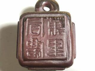【ハルコ】です。 左下の漢字は、 ・「風」 と読むのですか? ↓↓↓↓↓ ㅤ ㅤ