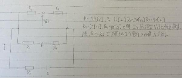 高校化学の問題です。教えて下さい