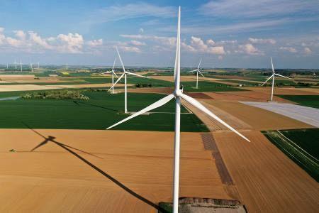 以下の共同通信の記事を読んで、下の質問にお答え下さい。 『G7、気候変動の影響開示要請へ 企業に環境対応促す、日本2千社 【ワシントン共同】日米欧の先進7カ国(G7)が各国の主要企業に対して気...