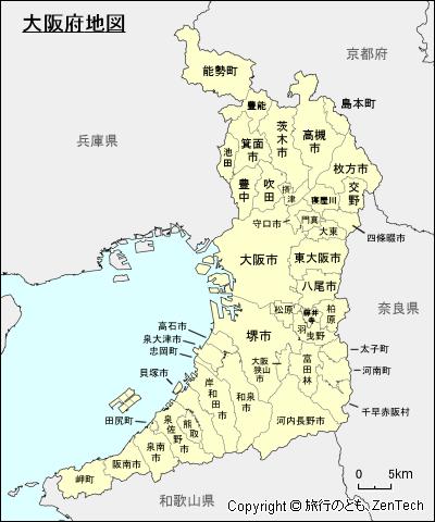 なぜ滋賀県の人はよく「琵琶湖の水とめるぞ」というの❓