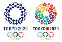 各国選手団のため東京オリンピックは開催すべきでは? 皆様はどうですか?  . コロナウイルスが現在でも猛威を振るい続けていますね、そのために現在の日本国民世論の8割もがオリンピック開催反対であるようです。 https://news.yahoo.co.jp/articles/f008c72895d1cad82685bba0ccdd00ebb6cc5c83  各国からのオリンピック出場選手団や各...