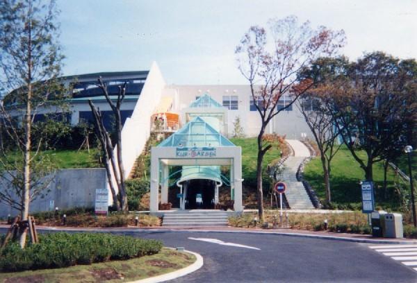 東京の日野市の天然温泉クア・ガーデンは、多摩テックの閉園後、どんな、天然温泉にリニューアルされますか?もう、無理ですか? 天然温泉明星スパガーデンとして、 作り直されないのですか?お答えください!