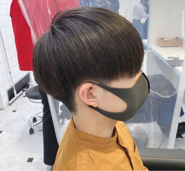 高校生です。美容院に髪を切りに行こうと思うのですが写真の事で 前 後ろ 左右 の写真を用意したいのですが画像のような一方向のものしか無いのですが大丈夫ですかね?