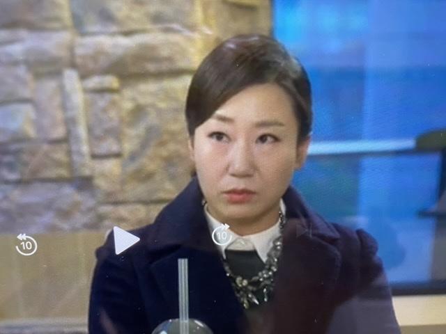 この韓国俳優さんどなたですか? 相続者たちにでています。 他に何かに出ていますか? 知り合いに凄く似てて、ビックリして∑(゜Д゜)