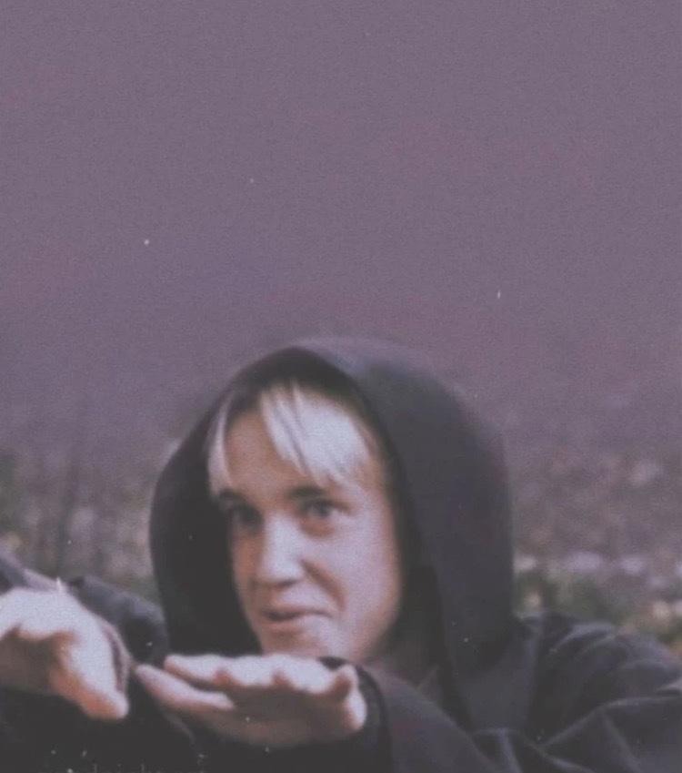 ハリーポッターなんですがこの写真ってどのシーンのやつですか?